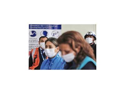 Sudamérica coordina acciones para prevenir la enfermedad