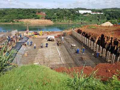 Urge inversión en el área de saneamiento básico en la región