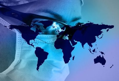 Paraguay padece coronavirus en Italia