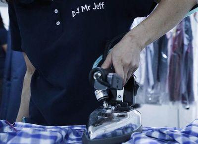 Llega la digitalización a las tareas del hogar