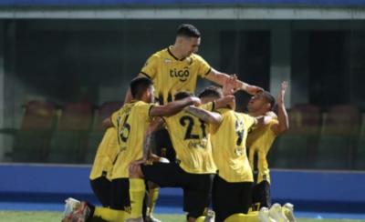 HOY / Inicia la ronda de partidos de la fase de grupos de la Libertadores