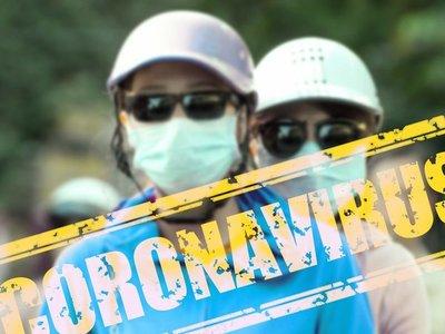 La ONU pide evitar el pánico con el coronavirus, pero urge a prepararse