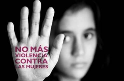 Mujeres y niñas violentadas: lanzan proyecto para reducir violencia, abusos y feminicidios