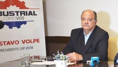 """UIP se opone a proyecto de zona franca por """"inconstitucional"""" y porque """"afectará"""" a la economía"""