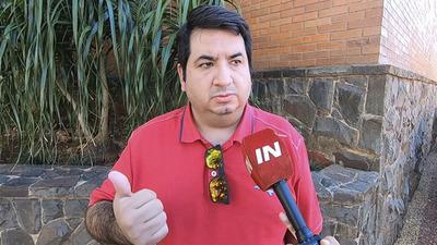 NUEVO FISCAL EN CASO HOMICIDIO DE VERÓN TIENE SOLO HASTA MEDIANOCHE PARA ACUSAR.