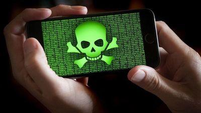 Google Play retira 24 aplicaciones para Android potencialmente peligrosas (y debería eliminarlas de su dispositivo)