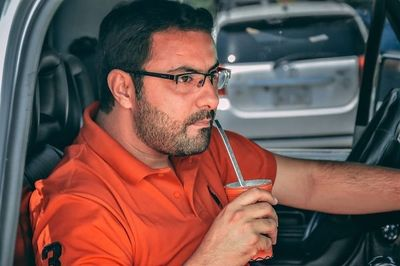 Hector Vera; ''no quiero que San Ignacio sea noticia por falta de rendición de cuentas''