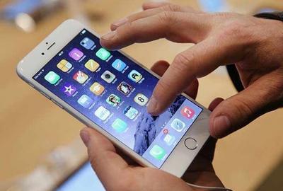 Telefonías lideran ranking de empresas más denunciadas por usuarios