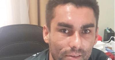 """""""Leivandowski"""" vuelve a Santaní para la """"Inter"""""""
