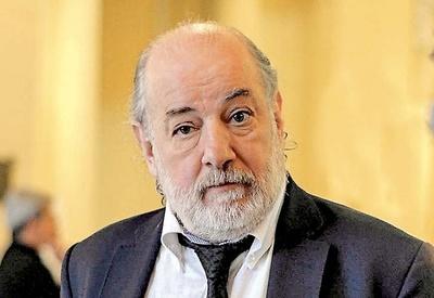 Juez Argentino procesó a 92 intendentes