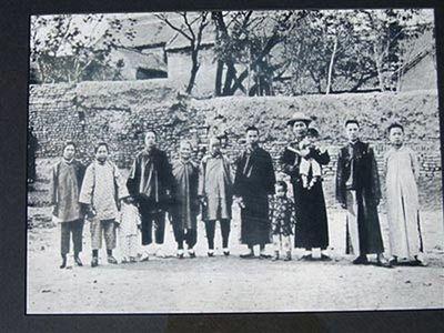 El chino silencioso que salvó a miles de judíos de los nazis