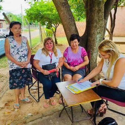 TSJE identificar a beneficiarios del Voto Accesible