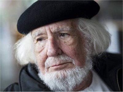 Muere a los 95 años el sacerdote y poeta Ernesto Cardenal