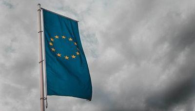 ¿Cómo quedó el acuerdo Mercosur-Unión Europea?