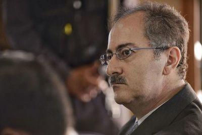 Expresidente del Congreso de Guatemala es condenado a 30 años por corrupción