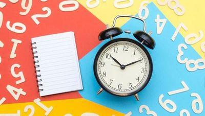 ¿En qué podría beneficiar el horario escalonado?