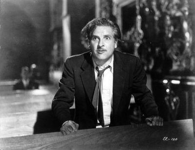 Filmes de McLaren y Buñuel, hoy en el CCPA