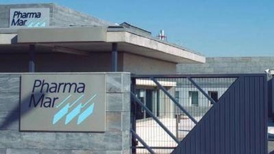 Farmacéutica española podría tener tratamiento para el coronavirus