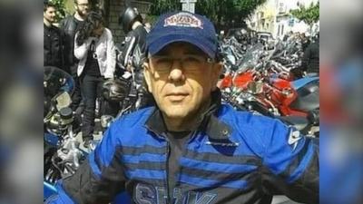 HOY / Se entregó el feminicida de la paraguaya en España que recibió un disparo en la cabeza