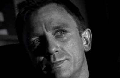 La nueva película de James Bond retrasó su estreno por el coronavirus