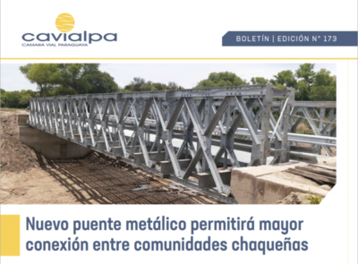 Boletín Cavialpa