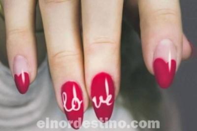 Te ayudarán a mejorar tu ánimo: estos son los colores de uñas que debes usar si estás triste, enojada o estresada