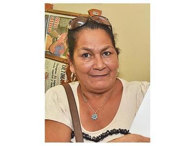 Denuncian que el Indert dilata mensura judicial para no otorgar títulos de tierras