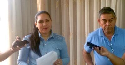 FONACIDE: MEC perdió proyectos que tendrían que ejecutarse en San Lorenzo