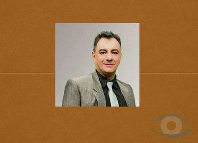 Editorial: A José Carlos Acevedo Quevedo