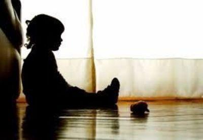Invitan a taller de concienciación sobre abuso sexual infantil