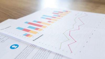 ¿Cuál es el estado del emprendedurismo paraguayo según este reporte global?