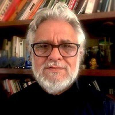 El socialismo de Ignacio A. Pane (En el centenario de su muerte)