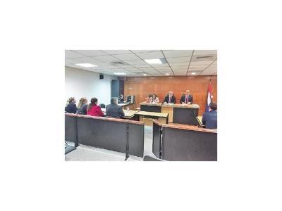 Apelación anula las penas en caso de la estafa a Viradolce