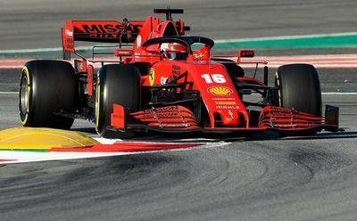 La FIA justifica el acuerdo con Ferrari que molestó a los demás