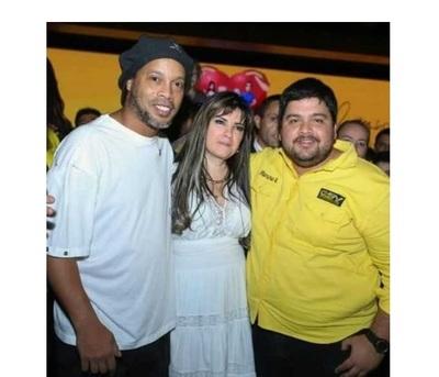 Empresas de Dalia López son investigadas por lavado de dinero y evasión de impuestos