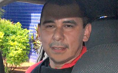 Fiscalía acusó al último integrante de la banda que protagonizó un secuestro