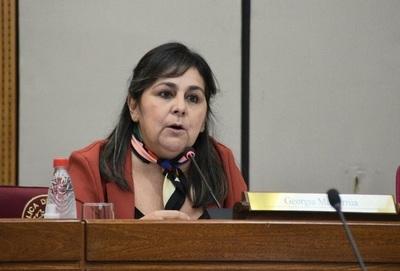 Zonas Francas: Apelan al diálogo para beneficiar al comercio de frontera
