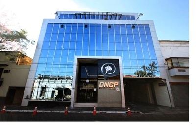 Este lunes la DGCP capacitará en compras públicas a mujeres emprendedoras