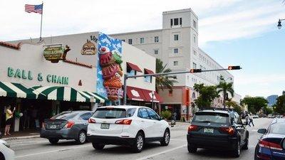 Miami cancela Festival de la Calle Ocho por coronavirus