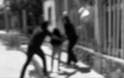Suman casos de intentos de rapto en Alto Paraná