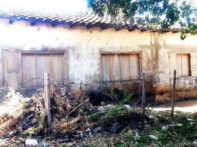 Aguardan refacción de las escuelas en Quiindy