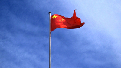 ¿Relación diplomática con China ayudaría a duplicar nuestro PIB a corto plazo?