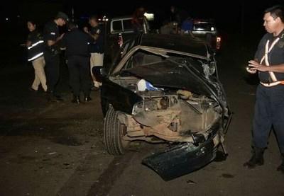 Policía Nacional registró un total de 20 fallecidos entre el sábado y el domingo