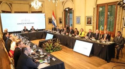 Sostienen que reformas estructurales son necesarias para crecimiento económico
