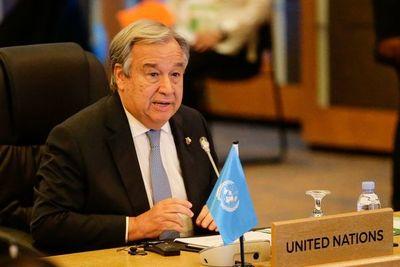La ONU aprueba una declaración de mínimos sobre la condición de las mujeres
