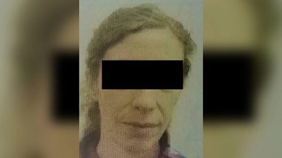 Mujer que degolló a su hija de 9 años fue absuelta por tener trastornos mentales