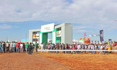 » Innovar 2020: Impulsa el desarrollo del Agtech en Paraguay