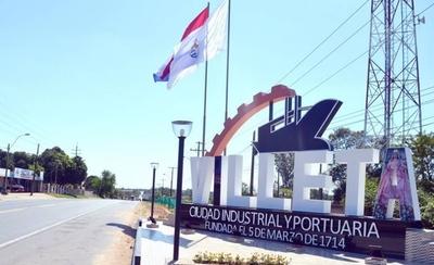 HOY / Concejales aprueban declarar a Villeta ciudad provida y profamilia