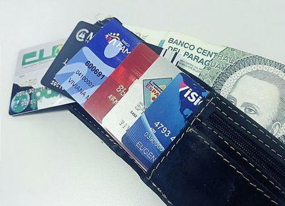 ¿Cuáles son tus derechos como consumidor financiero?
