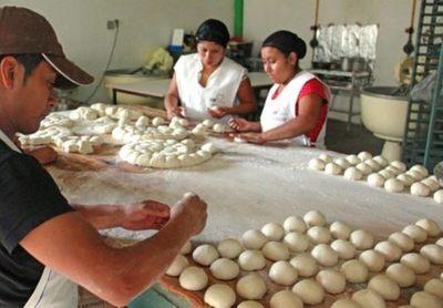 Escuela de Gastronomía del SNPP brindará un Taller de Pascuas
